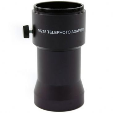 Opticron Telephoto-adapter 40215
